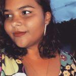 Foto do perfil de Giovana Pazoti Mauricio