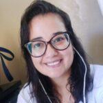 Foto do perfil de Lívia Mariotto Geraldo Rezende