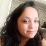 Foto do perfil de Renata Campelo Dias