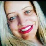 Foto do perfil de Edilca Borges
