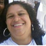 Foto do perfil de Márcia campos