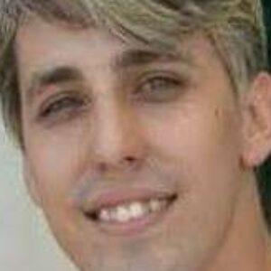 Foto do perfil de Maurício Paiva