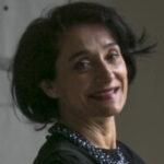 Foto do perfil de Marián López Fdz. Cao Marian Cao