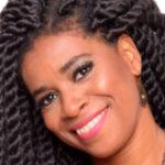 Foto do perfil de ANA CARLA FERREIRA DOS SANTOS