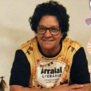 Foto do perfil de Agripina Vieira