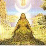 Foto do perfil de Alquimia e o Sagrado