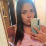Foto do perfil de Natasch Carvalho