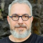 Foto do perfil de João Alegria