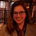 Foto do perfil de Giselle Carino Lage