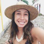Foto do perfil de Amanda Darc dos Santos Fernandes da Silva Silva