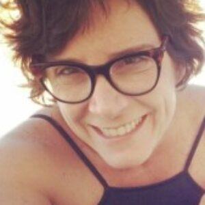 Foto do perfil de Andréa Graupen