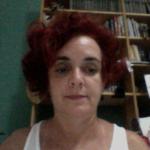 Foto do perfil de FLAVIA BERTON SILVA