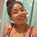 Foto do perfil de Fernanda Rocha