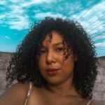 Foto do perfil de Marinara Barbosa Alves
