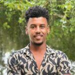 Foto do perfil de Emerson Rodrigues