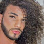 Foto do perfil de GUSTAVO SOUZA