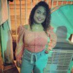 Foto do perfil de Rayanne Rocha