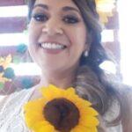 Foto do perfil de DANE KELLE TONNIA SILVA