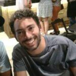 Foto do perfil de Raphael Azevedo