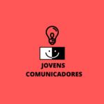 Logo do Grupo Formação em Comunicação Popular