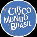 Logo do Grupo Formação de Educadores em Circo Social